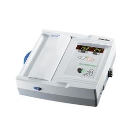 Monitor-Fetal-Cardiotocografo-FC-700-Bionet