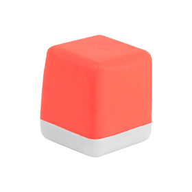 cpr-cube-md_1