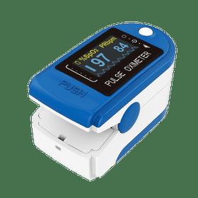 oximetro_CMS-50D_1