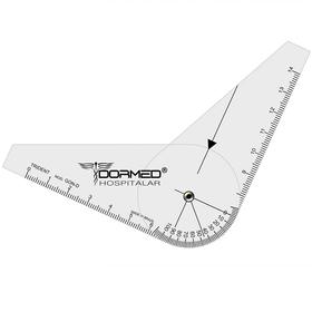 goniometro-pequeno-110x50mm-pvc-trident