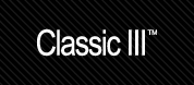 3M - logo