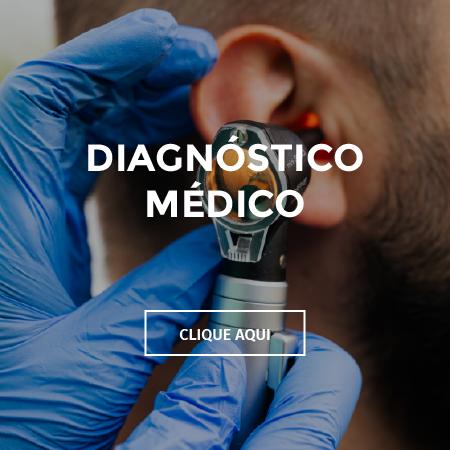 bannerDiagnosticoMedico