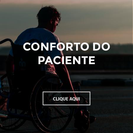 bannerConfortoDoPaciente